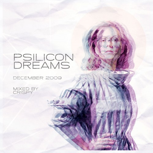 Psilicon Dreams 2 (December 2009)