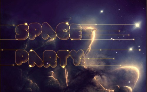 Space_Party_by_Corumm
